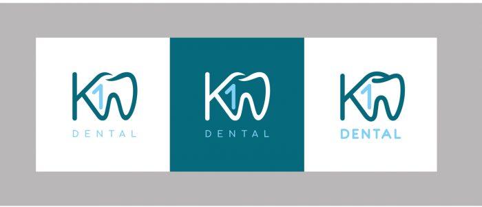 k1 dental, stomatolog beograd